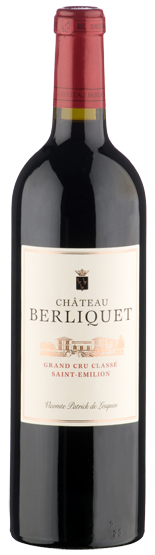Chateau_Berliquet