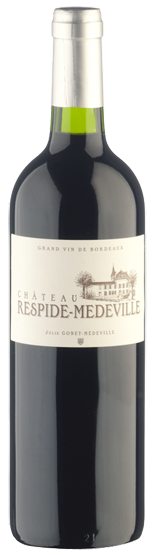 chateau-respide-medeville