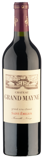 chateau_grand_mayne