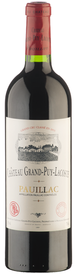 chateau_grand_puy_lacoste
