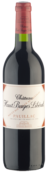 chateau_haut_bages_liberal