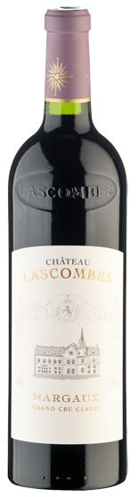 chateau_lascombes