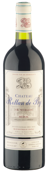 chateau_rollan_de_by