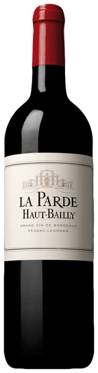 parde_haut_bailly